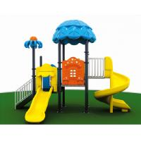 Quality exercise playground for sale