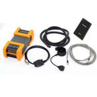 Wholesale BMW OPS DIS V57 SSS V37 Diagnostic Scanner Support Diagnosing And Programming from china suppliers