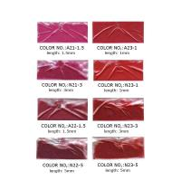 Wholesale Color Card 2 from china suppliers