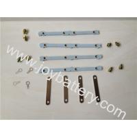 Wholesale A123 assembly kits for prismatic A123 3.3V 20Ah cell from china suppliers