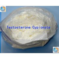 Wholesale Safe Injectable Testosterone Cypionate from china suppliers