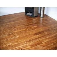 Wholesale Strand Woven Palm Floor from china suppliers