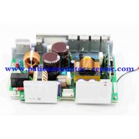 Wholesale NIHON KOHDEN Cardiolife TEC-7631C Defibrillator Circuit Board UR-0262 from china suppliers