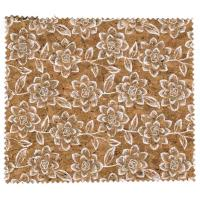 Wholesale Top rated nature cork fabric/leather for wallet/handbag making,waterproof and dust resistance from china suppliers