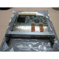 Wholesale RFC 2558 MIB SNMP  Managed Protocol  Cisco Supervisor Engines SPA-4XOC3-POS-V2 from china suppliers