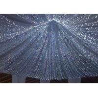Wholesale IP 65 Led Wedding Event Lighting Party Decorative Ceiling 110v - 240v from china suppliers