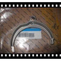 Wholesale FOTON TRUCK PARTS,SHIFT FORK, 2/3 SPEED,1702072-108F2 from china suppliers