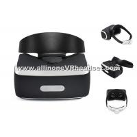Wholesale GPU PS4 Virtual Reality Helmet Games 2GB DDR3 Terrestrial Magnetism Sensor from china suppliers