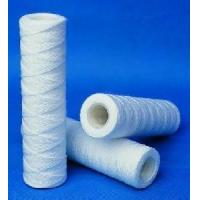 "Wholesale String Wound Filter Cartridge 10"" (HRSW) from china suppliers"