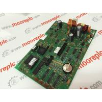 Wholesale Honeywell Communication Module 621-2100R Honeywell 6212100R Modular Control from china suppliers