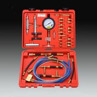 Wholesale Master Fuel Injection Pressure Test Kit Pressure and Temperature Tester from china suppliers