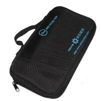 Wholesale 245x135x20mm First Aid Kit Pouch Portable Fold Nylon For Home from china suppliers