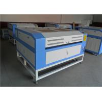 Quality CE Approved Desktop Co2 Laser Engraving Machine For Wood Acrylic Fabric Stone for sale