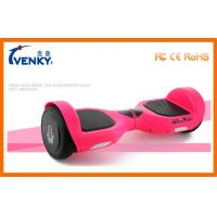 Wholesale Standing Battery Operated Two Wheels Self Balancing Electric Scooter Drifting Board from china suppliers