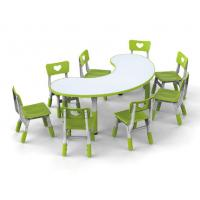 Wholesale modern school furniture, innovative classroom furniture, school tables and chairs price from china suppliers