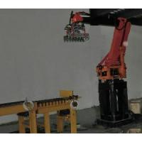Wholesale XYSR---200 Series Palletizing Robot from china suppliers