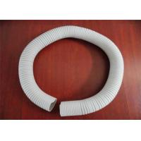 Wholesale Positive Pressure Flexible Air Cooler Hose For Portable Air Conditioning from china suppliers