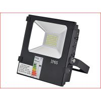 China Industrial IP65 LED Flood Lights 100W , Waterproof LED Flood Lamps Outdoor on sale