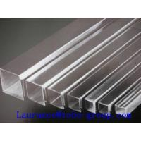 Wholesale stainless steel pipe price per meter from china suppliers