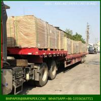 China Roll Paper for Bond Paper Legal Size on sale