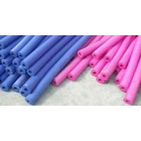 Wholesale NBR Silicone Rubber Foam Products from china suppliers