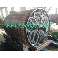 Wholesale Paper Making Cylinder Mould from china suppliers