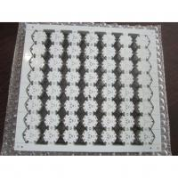 Wholesale Double Layer Lead Free PCB for LED from china suppliers