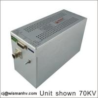 Wholesale Test plates with thickness of 300W high voltage power supply XRL from china suppliers