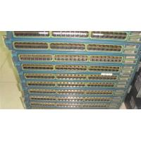 Wholesale Used cisco switch WS-C3550-48 from china suppliers