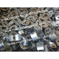 Wholesale Heat Exchanger Galvanized Sheet Circular L/LL/KL Type Fin Tube Supports from china suppliers