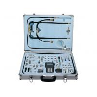 Buy cheap Auto Pressure Tester for Vacuum and Cylinder Pressure Detecting from wholesalers