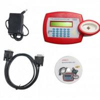 Wholesale New brand AD90 Auto Transponder Key Duplicator AD90 Plus from china suppliers