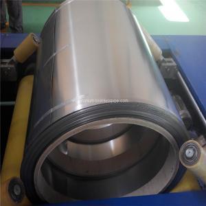 10kgs Pure Titanium metal Ti Gr2 Grade 2 Thin Plate Sheet Foil titanium strip 0.05 x100