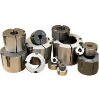 Wholesale Taper Lock Bush from china suppliers