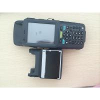Wholesale WM CE 6 Industrial PDA Portable Data Collector LF RFID Reader 125KHz from china suppliers