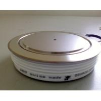 Wholesale AC Controllers Phase Control Thyristors Metal With Ceramic Insulator from china suppliers