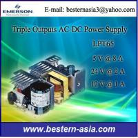 Wholesale 80W AC-DC Power Supply ASTEC LPT65 from china suppliers