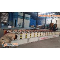 Hesly China Fencing Solutions - ISO certificated