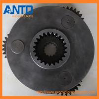 Wholesale Caterpillar CAT 200B E200B 0993790 Swing Drive Gearbox Carrier No.1 With Planetary Gears from china suppliers
