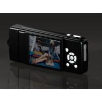Wholesale 12MP Dightal Audio Recorder Forensic Camera with TV Out Function from china suppliers