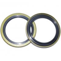 Wholesale bucket parts  oil seal 100*110*6 from china suppliers