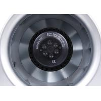 China High CFMQuiet Inline Exhaust Fan Hydroponic Grow Room Ventilation Support on sale