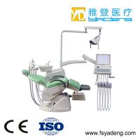 Wholesale dental machine low-price stock from china suppliers