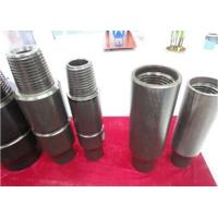 Wholesale Tool Joint from china suppliers