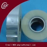 Buy cheap BOPP film for tape from wholesalers