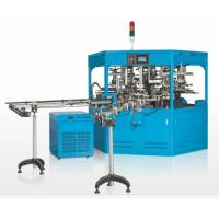 Wholesale LC-106-3(LED) Automatic glass bottle screen printer machine from china suppliers