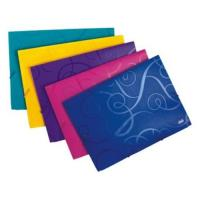 Wholesale File folder from china suppliers