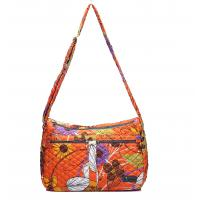 Wholesale KB Colorfull Lady Sling Shoulder Bag Nylon Women Messenger Bag from china suppliers
