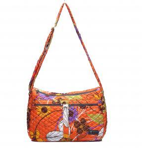 Wholesale KB Colorfull Lady Sling Shoulder Bag Nylon Women Messenger Bag from china suppliers