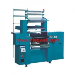 Wholesale High-speed Crochet Machine - JNC612/B12G from china suppliers